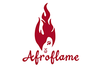 Afroflame