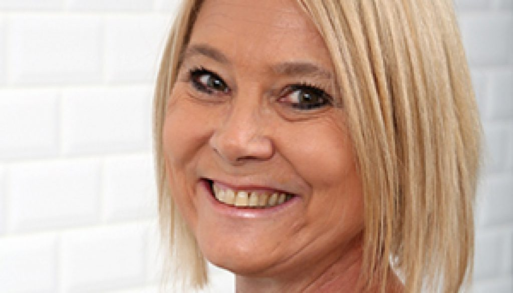 Danette-Breitenbach-judge-2017