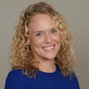 Jill-Hamilton-judge-2017