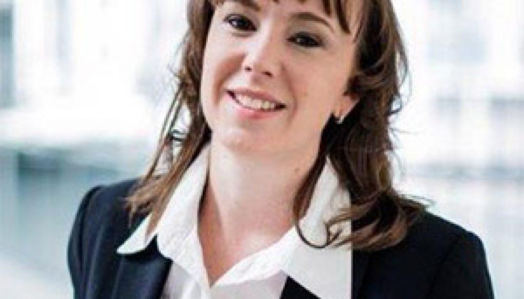 Katherine-Madley-judge-2017