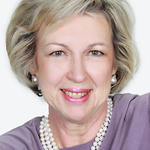 Vicki-St-Quintin-judge-2017