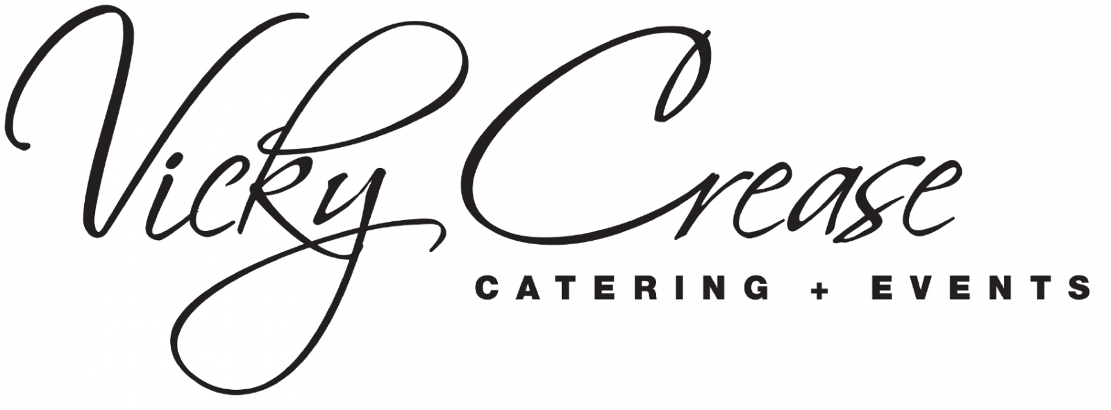 Vicky Crease Catering & Events