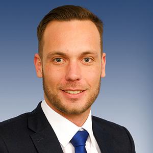 Anton-Van-Rensburg-judge-2017