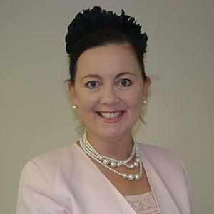Charlene-Avis-Lamb-judge-2017