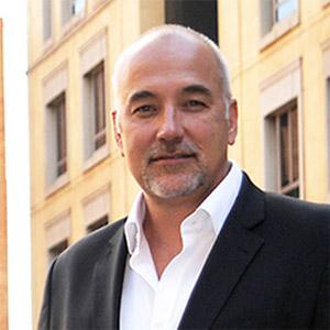 Doug-de-Villiers-judge-2017