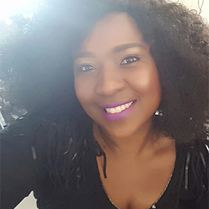 Neo-Mokoena-judge-2017-2