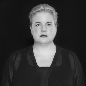 Kerri-Ann-Stanton-judge-2017