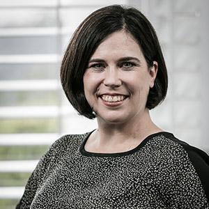 Megan-Outram-judge-2017