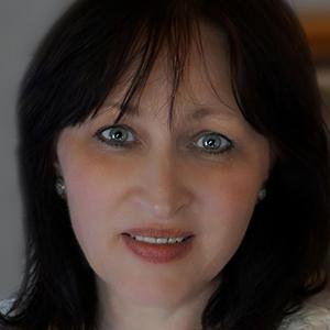 Sonja-Verwey